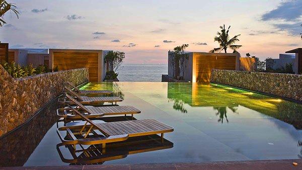 Khaolak Hotel Resort Casa De La Flora Khao Lak Resort